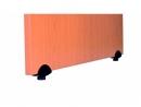 Stůl Ergo pravý Gate GEV 60 P 160x75,5x120(60x60) cm (ŠxVxH)