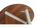 Stůl jednací přídavný Gate GP 1600 1 160x75,5x80 cm (ŠxVxH)