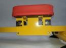 Veslovací trenažér pro děti FT 06 - 80600