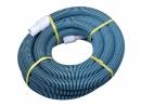 EVA - hadice k vysavači 15 m, bazénové vybavení
