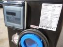 Tepelné čerpadlo Elite 40, čerpadla, filtrace