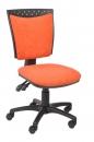 Kancelářská židle 43 SYN UP&DOWN