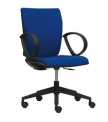 Kancelářská židle Lyra 232 SYS - SLEVA nebo DÁREK a DOPRAVA ZDARMA