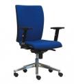 Kancelářská židle Lyra 235 SYS - SLEVA nebo DÁREK a DOPRAVA ZDARMA