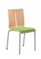 Konferenční židle Twist TWIST 241-N1- SLEVA nebo DÁREK a DOPRAVA ZDARMA