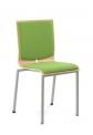 Konferenční židle Twist 242-N1, N2 - SLEVA nebo DÁREK a DOPRAVA ZDARMA