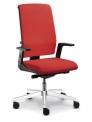 Kancelářská židle Zeta 365 - SYS - DÁREK nebo SLEVA a DOPRAVA ZDARMA