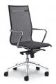 Kancelářská židle (křeslo) Pluto 600 - SLEVA nebo DÁREK a DOPRAVA ZDARMA