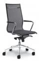 Kancelářská židle (křeslo) Pluto 601 - SLEVA nebo DÁREK a DOPRAVA ZDARMA
