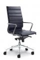 Kancelářská židle (křeslo) Pluto 605 - SLEVA nebo DÁREK a DOPRAVA ZDARMA