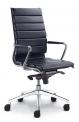 Kancelářská židle (křeslo) Pluto 606 - SLEVA nebo DÁREK a DOPRAVA ZDARMA