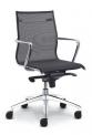 Kancelářská židle (křeslo) Pluto 610 - SLEVA nebo DÁREK a DOPRAVA ZDARMA