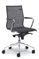 Kancelářská židle (křeslo) Pluto 611 - SLEVA nebo DÁREK a DOPRAVA ZDARMA