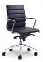 Kancelářská židle (křeslo) Pluto 615 - SLEVA nebo DÁREK a DOPRAVA ZDARMA