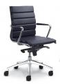 Kancelářská židle (křeslo) Pluto 616 - SLEVA nebo DÁREK a DOPRAVA ZDARMA