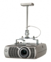 Stropní úchyt projektoru BT880 - CC30