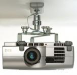 Stropní úchyt projektoru BT880 - CC
