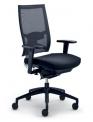 Kancelářské křeslo (židle) Storm 545 - N6 - SYS - SLEVA nebo DÁREK a DOPRAVA ZDARMA