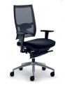 Kancelářské křeslo (židle) Storm 547 - N6 - TI - SLEVA nebo DÁREK a DOPRAVA ZDARMA