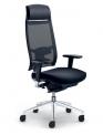 Kancelářské křeslo (židle) Storm 550 - N6 - TI - SLEVA nebo DÁREK a DOPRAVA ZDARMA