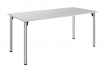 Jednací stůl TA-010