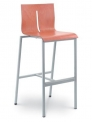 Barová židle Twist 243-N1, 243-N2 - DOPRAVA ZDARMA