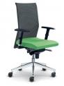 Kancelářská židle Web OMEGA 405 - SYS - SLEVA NEBO DÁREK A DOPRAVA ZDARMA