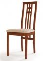 Jídelní židle BC-2482 TR3