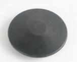 Atletický disk guma 1,5 Kg - 3831