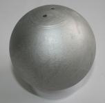 Atletická koule litá 5 Kg - 0249