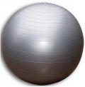 Gymnastický míč 85cm SUPER - 0201