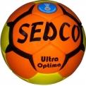 Míč házená SEDCO ULTRA OPTIMA muži - 4780