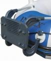 Závěs - držák motoru ke člunům INTEX - 68624