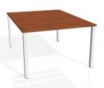 Jednací, pracovní stůl USD 1400