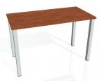 Pracovní (jednací) stůl UE 1600 - 160 cm (hloubka 60 cm)