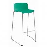 Barová (designová) židle Orea SB 76 - SLEVA nebo DÁREK a DOPRAVA ZDARMA