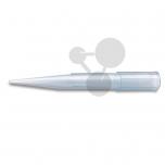 Modré špičky pro mikropipety (200 - 1 000 µl), sáček