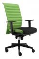 Alba Kancelářská židle (křeslo) Reflex VIP šéf - SLEVA nebo DÁREK a DOPRAVA ZDARMA