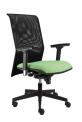 Alba Kancelářská židle (křeslo) Reflex Šéf síť - SLEVA nebo DÁREK a DOPRAVA ZDARMA