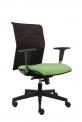 Alba Kancelářská židle (křeslo) Reflex Rektor síť