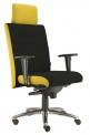 """Alba Kancelářské křeslo (židle) Nonstop """"24"""" - SLEVA nebo DÁREK a DOPRAVA ZDARMA"""