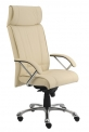 Alba Kancelářské křeslo (židle) Lido Šéf - SLEVA nebo DÁREK a DOPRAVA ZDARMA