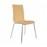 Alba Konferenční židle Lilly eko