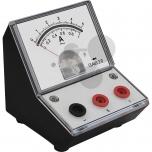 Ampérmetr (AC) 1 A, 5 A