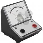 Ampérmetr (DC) 50 ľA
