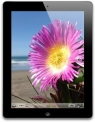 Apple IPAD RETINA WI-FI 64GB - CZ black