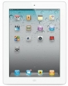 Apple IPAD2 WI-FI 3G 16GB-HCZ bílý