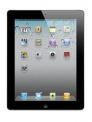 Apple IPAD2 WI-FI 3G 16GB-HCZ černý