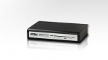 ATEN 2 port HDMI splitter 1:2