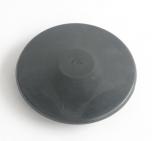 Atletický disk guma 0,75 Kg - 3829